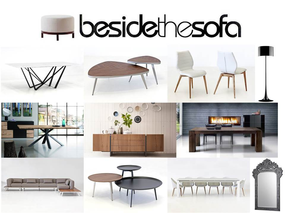 Beside The Sofa   Quality Furnishing Items Designed And Made In New Zealand